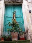 Filo della Memoria: Campania Basilicata