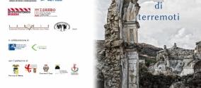 Storie di terremoti, in Emilia