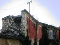 Palomonte: non-luogo che amo e che voglio cambiare