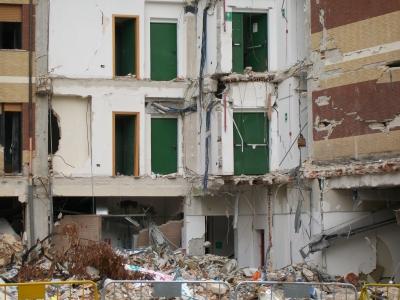 Rassegna Stampa Abruzzo
