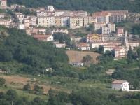 Castelnuovo di Conza Sa