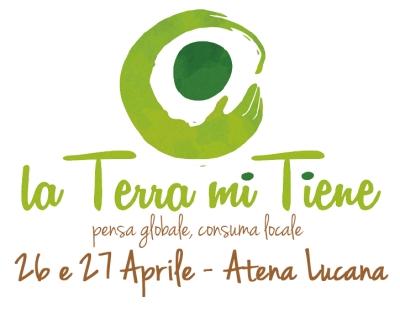 """""""La terra mi tiene"""", ad Atena Lucana il 26 e 27 aprile"""
