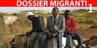 Dossier Migranti/1