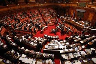 Fondi terremoto 80, il Governo impegnato a sbloccare le risorse giacenti