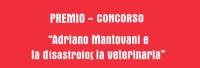Un premio-concorso dedicato al prof. Mantovani