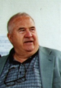 Premio Mantovani, i materiali