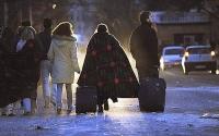 Terremoto in Emilia Romagna: i compiti della politica tra emergenza e ricostruzione