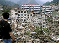 Terremoti, decennio nero dal 2001, 780mila morti