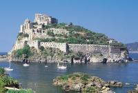 L' Italia che non ha imparato nulla da un secolo e mezzo di terremoti