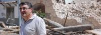 Una svolta per il dopo sisma