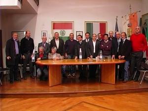 """Ricostruzione in Molise, i sindaci: """"Vogliamo incontrare Catricalà"""""""