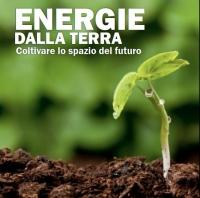 Energie dalla terra, presentazione il 13 luglio