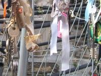 Manifestazione: Le 1000 chiavi, Quattro Cantoni,  L'Aquila