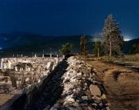 Temporary?Landscapes L'Aquila - 5 e 6 Aprile 2011