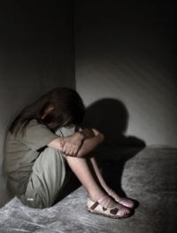Terremoto, le ferite nascoste dei bambini - all'Aquila uno su tre cresce con la paura