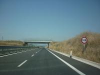 Termoli-San Vittore: l'autostrada fantasma da 100mila euro l'anno