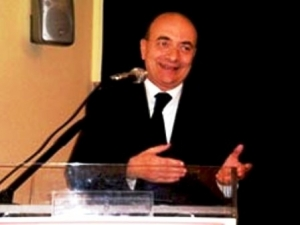 Presidenza e Commissioni d'oro: il Molise costa più della Lombardia