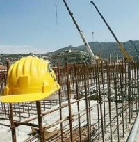 Ricostruzione, nuovi fondi per Campania e Basilicata  