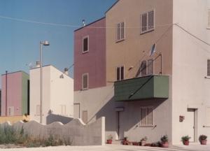 San Giuliano di puglia, strade d'oro e canali di platino