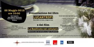 La Lucania raccontata dai nipotini del sisma