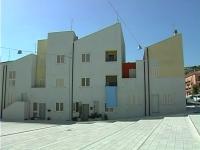 San Giuliano di Puglia: le grandi opere nel paese disabitato
