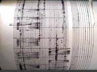 Sismografie