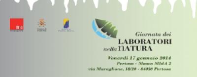 """""""Laboratori nella natura"""", venerdì 17 gennaio alla Fondazione MIdA"""