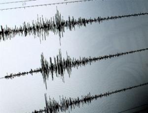 Terremoti: secondo gli esperti Calabria e Sicilia rischiano scossa di magnitudo 7.5